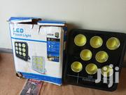 Flood Light | Home Accessories for sale in Central Region, Kampala