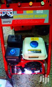 Pressure Washer | Clothing Accessories for sale in Central Region, Kampala