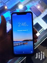 Tecno Camon 11 Pro 64 GB | Mobile Phones for sale in Central Region, Kampala