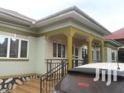 Hot Deal: Quick Sale Home Up for Grabs Located in Buwate | Houses & Apartments For Sale for sale in Central Region, Kampala