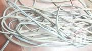 Electrical Cables | Electrical Equipment for sale in Central Region, Kampala