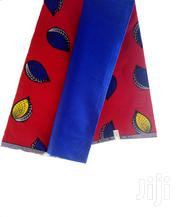 High Quality Kitenge.Non Fading. | Clothing for sale in Central Region, Kampala