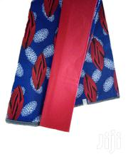 High Quality Kitenge Fabrics | Clothing for sale in Central Region, Kampala