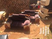 Sofa | Furniture for sale in Central Region, Wakiso