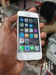 Apple iPhone 5 16 GB | Mobile Phones for sale in Central Region, Kampala
