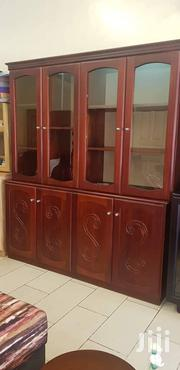 Classic Wall Unit | Furniture for sale in Central Region, Kampala
