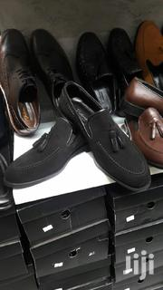 Classy Moccasins | Shoes for sale in Central Region, Kampala