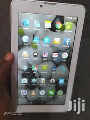 Smart Plus 16 GB White | Tablets for sale in Central Region, Kampala