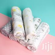 Baby Bed Sheets | Home Accessories for sale in Central Region, Kampala
