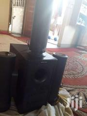 Super Quality Woofer | Home Appliances for sale in Central Region, Kampala