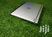 Laptop Dell Latitude 13 3340 4GB Intel Core i3 HDD 320GB | Laptops & Computers for sale in Central Region, Kampala