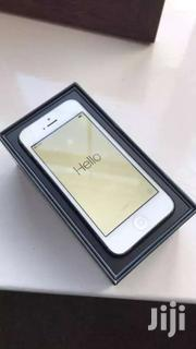 New iPhone 5 | Mobile Phones for sale in Central Region, Kampala