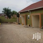 Single Room Self-Contained for Rent | Houses & Apartments For Rent for sale in Central Region, Kampala