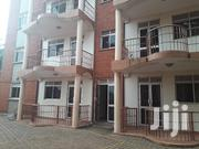 Apartments In Ntinda For Sale | Houses & Apartments For Sale for sale in Central Region, Kampala