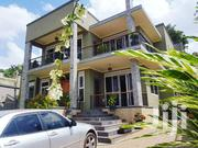 Four Bedroom Mansion In Buziga For Sale   Houses & Apartments For Sale for sale in Central Region, Kampala