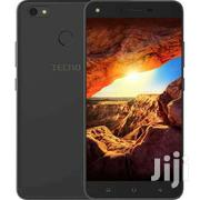 Rehabilitated Tecno Spark K7 Under Wrapped Phone | Clothing Accessories for sale in Central Region, Kampala