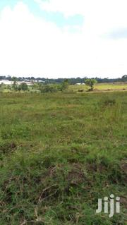 25 Decimals/100ft*100ft In Kisowera-mpoma Off Kayunga Rose At 25millio | Land & Plots For Sale for sale in Central Region, Mukono