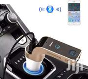 Bluetooth, Charger, Flash | Vehicle Parts & Accessories for sale in Central Region, Kampala
