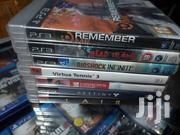 Ps3 Games Available | Video Games for sale in Central Region, Kampala