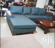 Tab Sofas Order Now and Get in Six Days | Furniture for sale in Central Region, Kampala