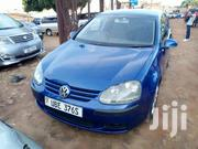 Vw Golf.5 | Vehicle Parts & Accessories for sale in Central Region, Kampala