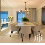 Dining Ideas | Furniture for sale in Central Region, Kampala