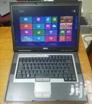 Laptop Dell Latitude 14 3490 2GB Intel Core 2 Duo HDD 128GB | Laptops & Computers for sale in Central Region, Kampala