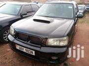 Subaru X20 | Vehicle Parts & Accessories for sale in Central Region, Kampala