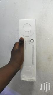 Apple Watch Series 5 Space Gray   Smart Watches & Trackers for sale in Central Region, Kampala