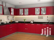 American Kitchen Cabinets | Furniture for sale in Central Region, Kampala