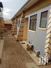 SALAMA ROAD MASAJA . Single Room For Rent | Houses & Apartments For Rent for sale in Central Region, Kampala