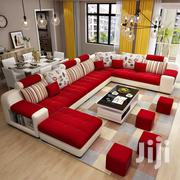 5 Piece U Sectional Sofas | Furniture for sale in Central Region, Kampala