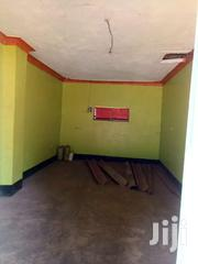 Shop For Rent In Ntinda | Commercial Property For Sale for sale in Central Region, Kampala