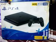 PS4 Slim Brand New | Video Game Consoles for sale in Central Region, Kampala