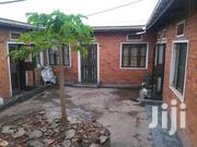 7rentals Units for Sale Both Shops and Rentals in Kireka 195m | Houses & Apartments For Sale for sale in Central Region, Kampala