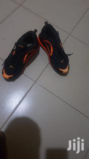 AIRMAX 720 | Shoes for sale in Central Region, Kampala