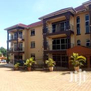 Kiwatule Apartment For Rent | Houses & Apartments For Rent for sale in Central Region, Kampala
