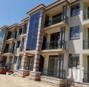 Buziga Classic 2bedroom Apartment For Rent | Houses & Apartments For Rent for sale in Central Region, Kampala