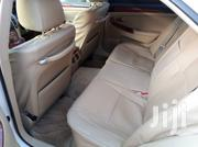 Toyota Crown Royale 2005 White | Cars for sale in Central Region, Kampala