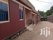 Four Down Apartments With Very Big Monthly Income On Quicksale Kiteezi | Houses & Apartments For Sale for sale in Central Region, Kampala