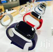 Apple Watch Series 5, 44mm | Smart Watches & Trackers for sale in Central Region, Kampala