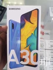 SAMSUNG GALAXY A30 | Mobile Phones for sale in Central Region, Kampala
