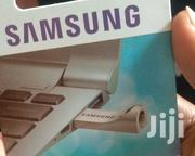 Samsung 128GB | Computer Accessories  for sale in Central Region, Kampala