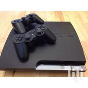 For Consoles Ps3 Slim With 12games At 550k | Video Game Consoles for sale in Central Region, Kampala