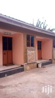 Nice Double Room House For Rent In Kyaliwajjala At 350k | Houses & Apartments For Rent for sale in Western Region, Kisoro