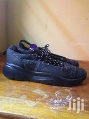 Casualtrainers | Shoes for sale in Central Region, Mukono