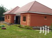 House In Fortpotral Town Kitumba At 170m Three Bedrooms | Land & Plots For Sale for sale in Central Region, Kampala