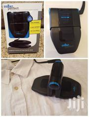 Travel Flat Iron | Home Appliances for sale in Central Region, Kampala