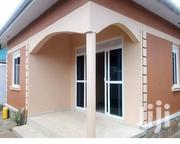 Kireka Executive Self Contained Double Room House for Rent at 250k   Houses & Apartments For Rent for sale in Central Region, Kampala