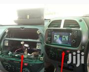 Radio Upgrades For All Cars | Vehicle Parts & Accessories for sale in Central Region, Kampala